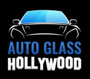 AUTO GLASS HOLLYWOOD